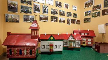 Muzeum Miodu w Pszcżółkach