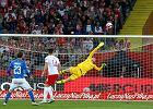 Liga Narodów. Polska przegrała z Włochami i spadnie