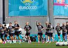 Euro 2020. Dania - Finlandia. Drużyny rozpoczynają zmagania turniejowe. Przewidywane składy
