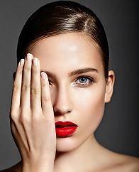 Zdrowsza skóra w mgnieniu oka