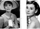 Audrey Hepburn: wspominamy najpiękniejsze wcielenia legendarnej gwiazdy