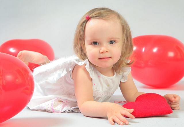 Zdrowe serce dziecka zużywa się przedwcześnie, jeśli nie dbamy o jego właściwą dietę, aktywność fizyczną, narażamy je na kontakt z dymem papierosowym, a także lekceważymy infekcje w odległych narządach, które mogą wywołać stan zapalny w mięśniu sercowym