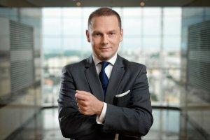 Polskie firmy mają wielki potencjał