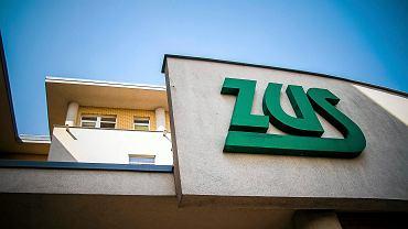 Placówka ZUS w Kielcach