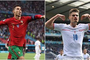 Tak wygląda klasyfikacja strzelców Euro 2020! Dwóch piłkarzy z 5 golami, ale lider jest tylko jeden