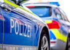 Niemcy. Polski kierowca autobusu śmiertelnie raniony nożem