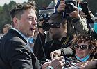 Elon Musk wyprzedził Billa Gatesa i jest numerem dwa na liście najbogatszych ludzi świata