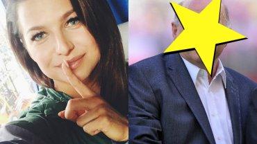 Anna Lewandowska znowu została skrytykowana