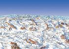 Co nowego w Dolomitach? Region Dolomitti Superski gotów na otwarcie sezonu 2012/13