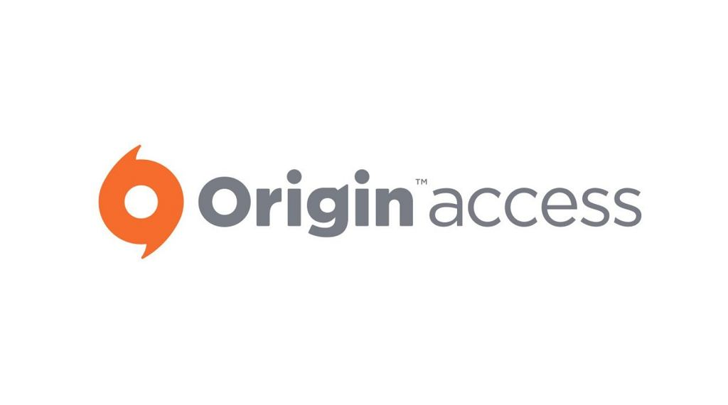 Origin Acess
