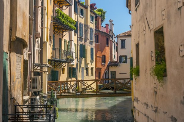 Treviso/ Fot. Shutterstock