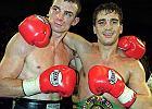 Zmarł Markus Beyer, trzykrotny mistrz świata federacji WBC