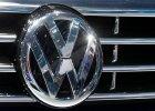 UOKiK wszczął postępowanie w sprawie spalinowych manipulacji Volkswagena