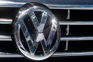 Nowy problem Volkswagena? Bank może zażądać zwrotu kredytów