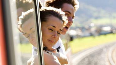 Towarzysz podróży poszukiwany/ Fot. Shutterstock