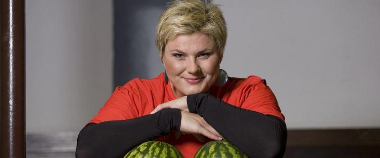 Teresa Skolimowska: Nie mogę się pogodzić, że mnie przy niej nie było. Że Kamila umierała sama