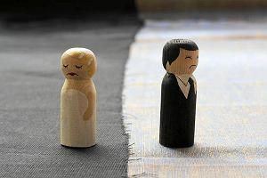 Firma po rozwodzie. Czy majątek zostanie podzielony? To zależy [PORADNIK]