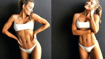 Zacznij oddychać inaczej i ciesz się idealnie płaskim brzuchem
