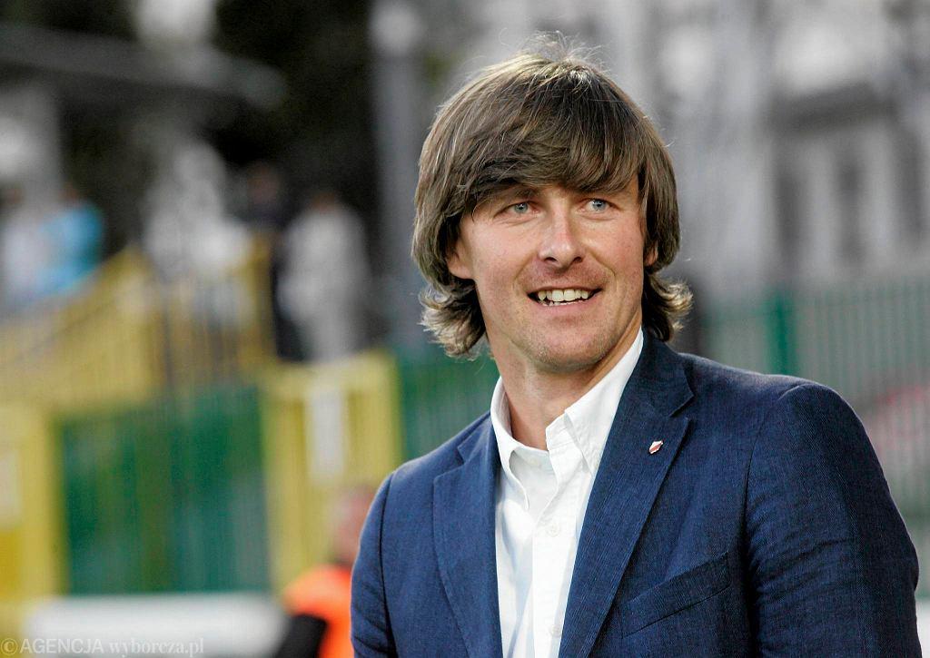 Piotr Dziewicki