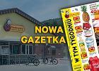 Gazetka Biedronka, poniedziałek 17.12.2018 - do Wigilii już tylko tydzień, więc ceny mocno obniżone