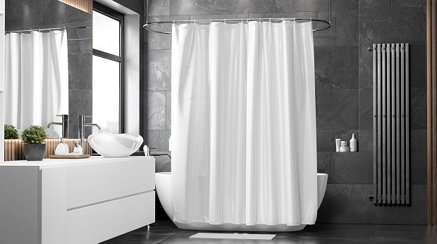 Białe meble do łazienki - o czym warto pamiętać