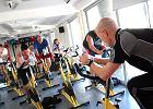 Nie tylko dieta! Naukowcy przekonują, że ćwiczenia również mogą powodować efekt jo-jo