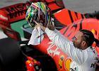 Lewis Hamilton może zmienić zespół! Sensacyjne informacje ze świata F1
