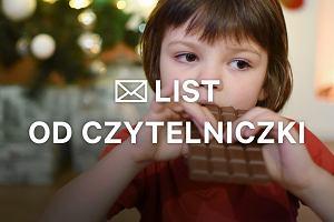 """Prezenty na święta dla dzieci. """"I co maluchy dostają na mikołajki? Kalendarze adwentowe za dwa złote"""" [LIST]"""