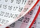 Miesiąc urodzenia zdradza skłonność do chorób. Co data urodzenia mówi o twoim zdrowiu?