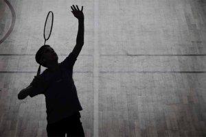 Badminton. Koszty uprawiania tego sportu