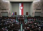 """Rząd ściga się z czasem. Czy zdąży uchwalić """"Polski ład?"""" A może będzie """"taka, piękna katastrofa""""?"""