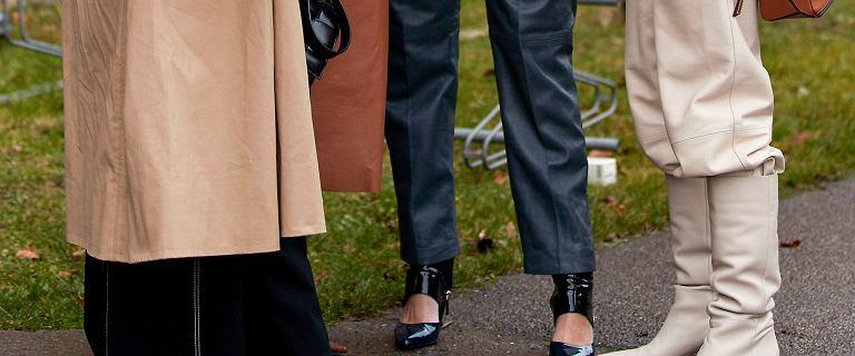 Wyprzedaż damskich butów Aldo! Stylowe czółenka, modne botki i niebanalne sneakersy w dobrych cenach