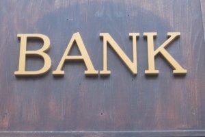 Klienci jednak zapłacą za podatek bankowy?