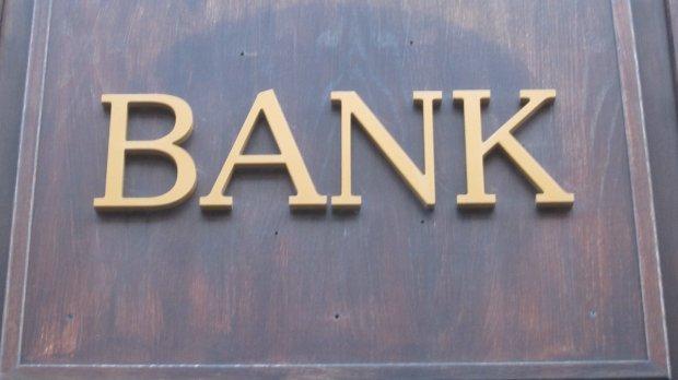 Bankowe pułapki na nasze portfele