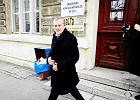 Minister kultury (?) w TVP, czyli pięć minut karbowego Glińskiego