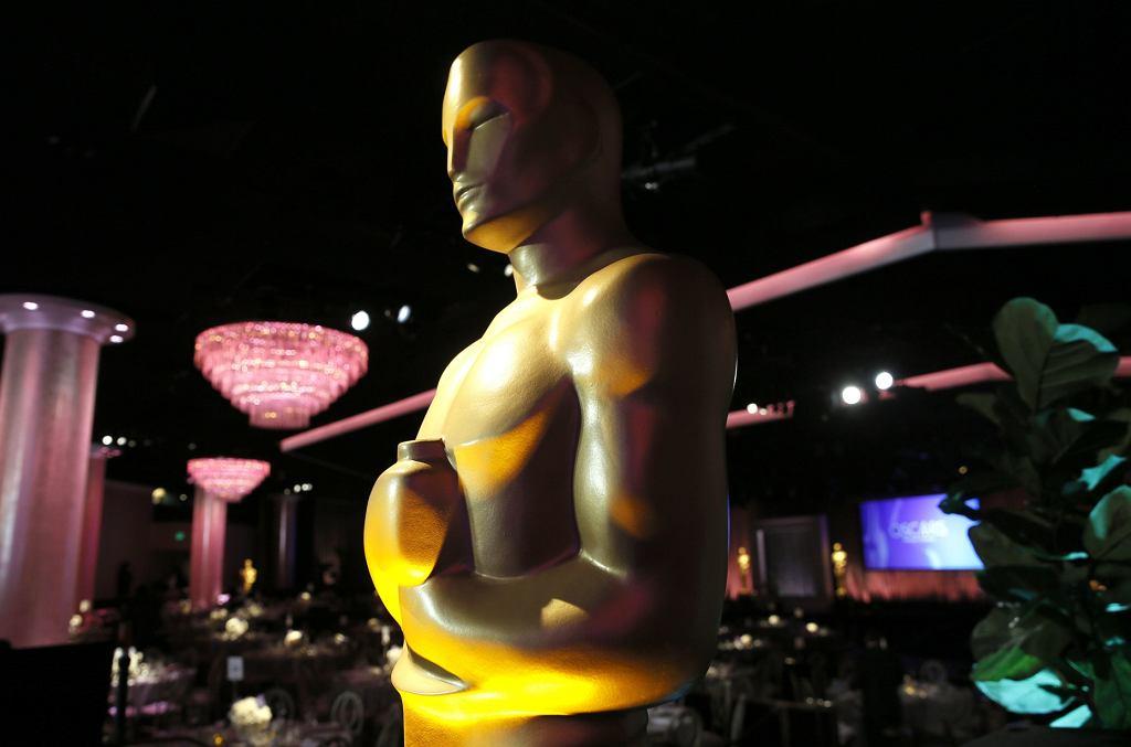 Oscary 2019 - jak oglądać na żywo?