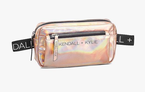 Nerka z kolekcji Kendall i Kylie