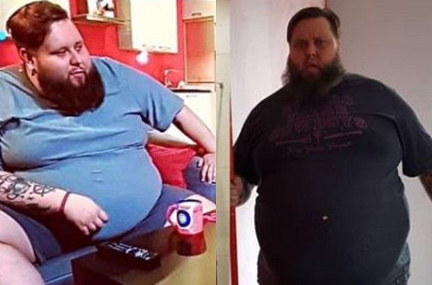 viv gogglebox pierdere în greutate