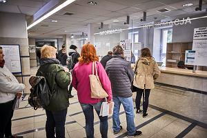 Skarbówka zaciska legislacyjną garotę na szyjach przedsiębiorców [NOWE OBOWIĄZKI]