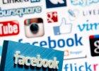Europejscy użytkownicy przegrali z Facebookiem bitwę, ale wojna trwa