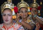 Tajlandia zaprasza, ale stawia warunki. Mimo rządowych zachęt cudzoziemcy nie wracają do turystycznego raju