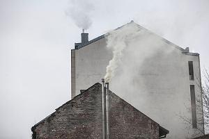 Rząd przyspiesza w walce ze smogiem, przyjęto nowe przepisy. To koniec z kopciuchami?