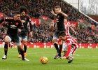 Manchester United - Chelsea. Transmisja w Canal+ Sport. Relacja LIVE. Stream online