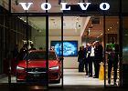 Nowe Volvo S60 wjeżdża do polskich salonów. Wersja o mocy 390 KM jeszcze w tym roku
