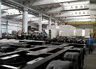 Chiński gigant zainwestował w Gdyni 3,5 mln dol. A to nie koniec