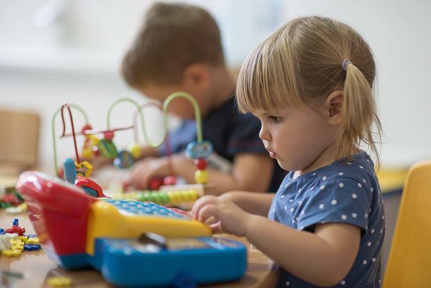 Rekrutacja do przedszkoli 2020/2021: harmonogram, kryteria, zasady. Zapisy do przedszkola już niedługo