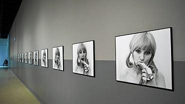 Wystawa prac Natalii LL 'Sztuka konsumpcyjna'