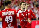 Euro 2016 w piłce ręcznej. Polska - Macedonia [Gdzie obejrzeć? TRANSMISJA TV NA ŻYWO]
