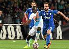 Juventus - Barcelona. Stream online i transmisja w tv. Gdzie i kiedy oglądać mecz 1/4 finału Ligi Mistrzów?