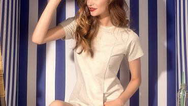 Nowa kolekcja Gatta Bodywear